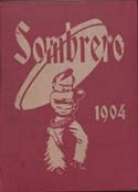 1904 Yearbook thumbnail