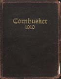 1910 Yearbook thumbnail