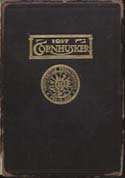 1917 Yearbook thumbnail