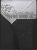 1932 Yearbook thumbnail