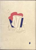 1943 Yearbook thumbnail